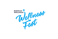 WELLNESS FEST in Sokolniki