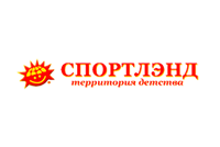 Выставка «Рождественский Спортлэнд в Сокольниках»