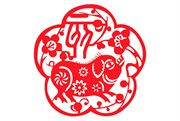 Team of Sokolniki Museum and Educational Complex wishes its Chinese partners a happy New Year