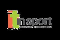 Выставка IV Международный спортивный ИТ-Форум