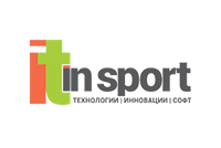 4th International Sport IT Forum