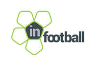 IN FOOTBALL 2019. The 4th Open International Football Congress