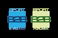 Выставка SPORTB2B EXPO&FORUM