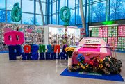 Long anticipated Craft Formula opened in Sokolniki