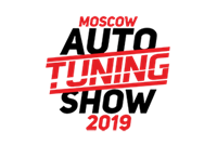 Выставка Auto Tuning Show 2019