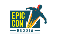 Epic Con Russiа – is a festival of fantasy, dedicated to movies, comics, computer games and soap operas