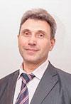 Владимир Новик