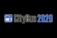 Выставка 4-й российский автобусный салон «CityBus-2020»: автобусы и микроавтобусы для городских, пригородных и междугородних маршрутов