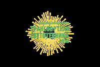 Выставка 3-й инновационный салон «Транспортная светотехника 2020»: светотехническая продукция для транспорта и транспортной инфраструктуры