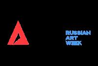 Выставка Российская неделя искусств