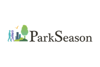 Выставка ParkSeason Expo