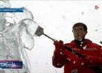 /en/exhibitions/video/tvc-gorod-novostey-ice-sculpture-festival-in-sokolniki