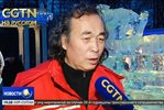/en/aboutus/media/television/cgtn-in-russian-harbin-snow-and-ice-sculpture-festival-opens-in-moscow