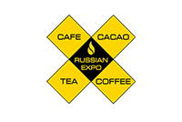 Выставка Coffee Tea Cacao Russian Expo 2020