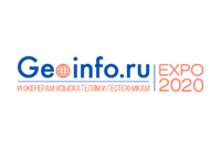 GeoInfo EXPO-2020
