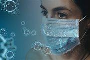 How to treat a coronavirus infection COVID-19