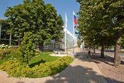 Музейно-просветительский комплекс «Сокольники» признан социальным предприятием