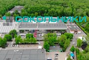 Sokolniki Museum and Educational Centre is looking forward to the decision of the city authorities