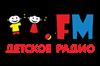 Фестиваль беременных и младенцев WAN Expo, 21 апреля 2015 г.