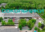 /cn/exhibitions/video/sokolniki-exhibition-and-convention-center-on-the-way-to-change