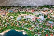 俄罗斯私人博物馆协会跨地区考察结束