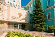 俄罗斯文化部、博物馆联合会和俄罗斯私人博物馆协会代表举行联席会议