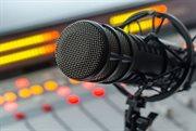 阿列克谢•萨布罗夫在俄罗斯广播电台介绍了私人博物馆的运营