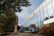 Музейно-просветительский центр «Сокольники» с надеждой ждет открытия в начале апреля 2021 года
