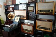 Музей «Дедушкин чердак»: история есть у всех вещей, которые находятся вокруг нас