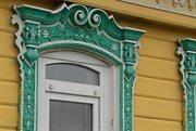 О старинном ремесле XVIII века, представленном в одном из частных музеев нашей Ассоциации, рассказали на Первом канале