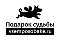 Выставка Выставка собак из приютов #Всемпособаке