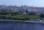 The film about the museums of the Perm Region has been released