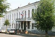 赫雷诺夫历史博物馆